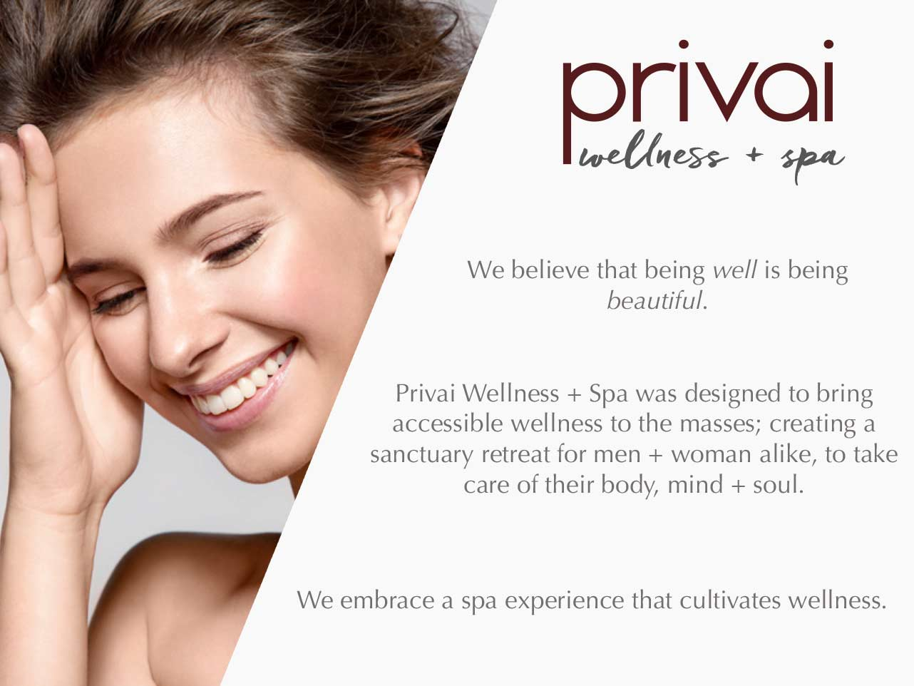 privai-wellness-ad