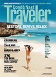 CN_TravelerR
