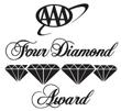 aaa4diamondr