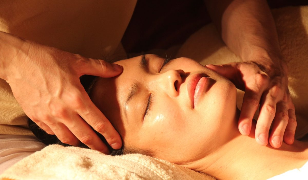 boutique spa management company - Featured Property: Ama Spa