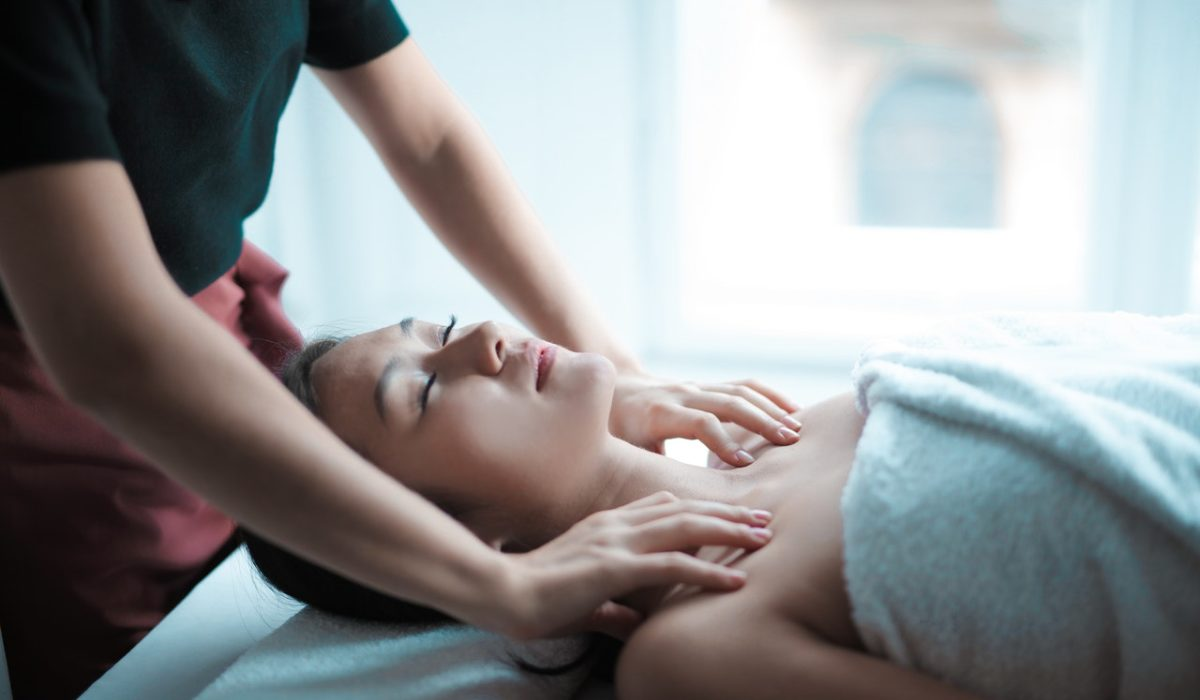 Re-Opening: The Challenge for Spa Management