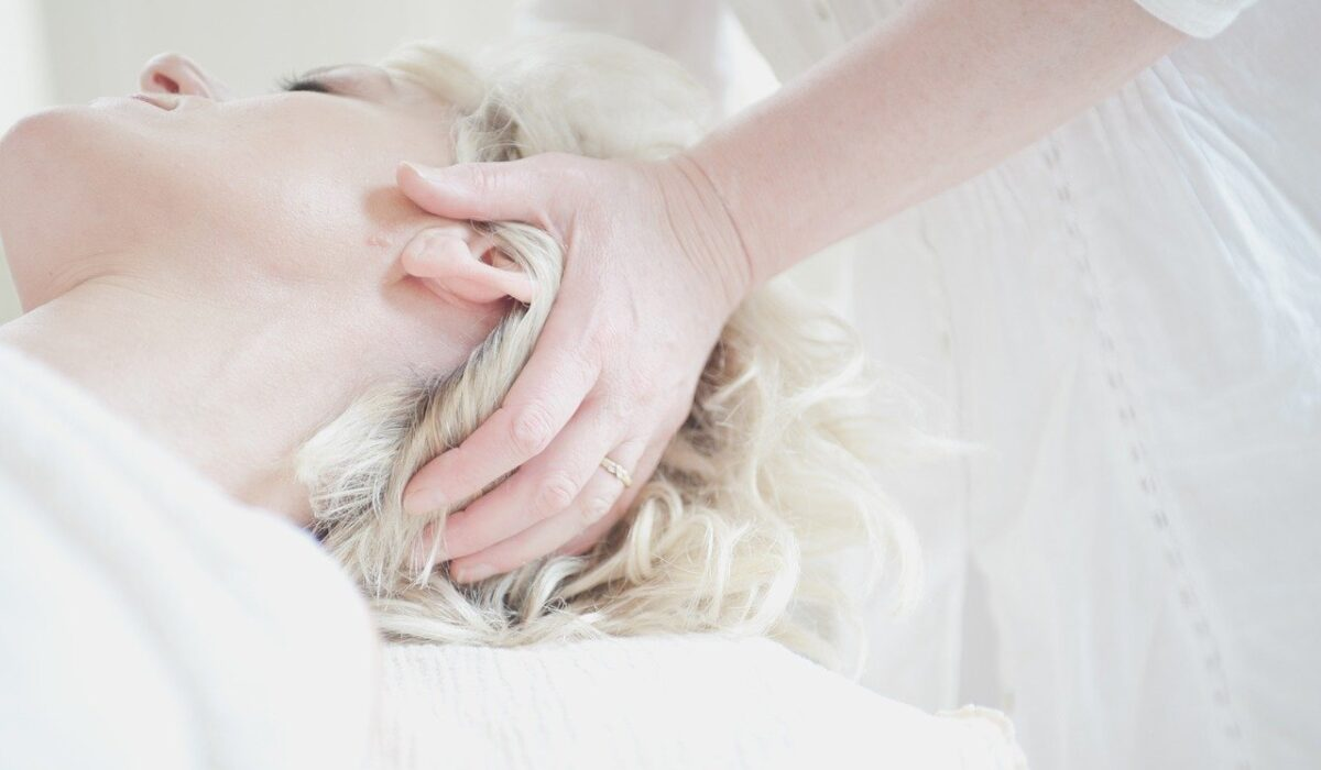 Spa consultants,The Importance of Spa Branding