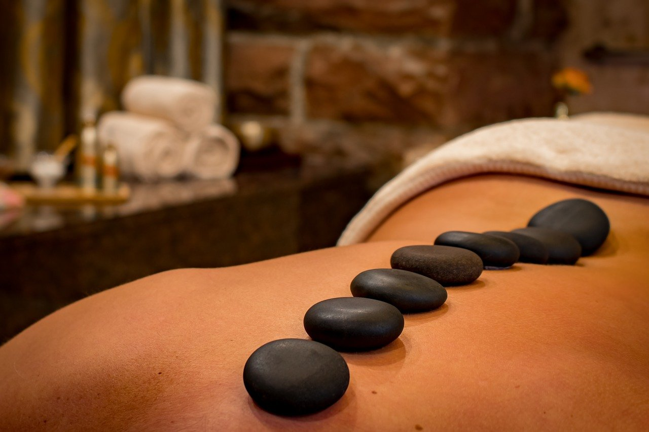 spa management consultants, Things Are Looking Up for Hotels – and Hotel Spas